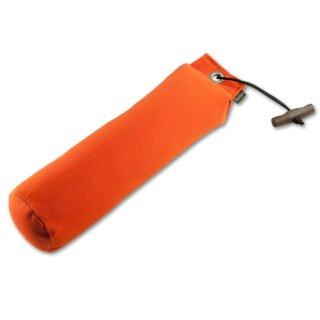 Mystique Dummy Standard 1000g orange