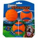 Chuckit! Fetch Medley Set M