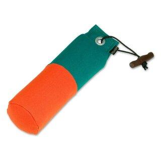 Mystique Dummy Marking 250g orange / grün