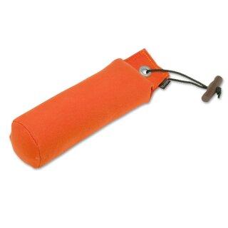 Mystique Dummy Trainer orange 1000g