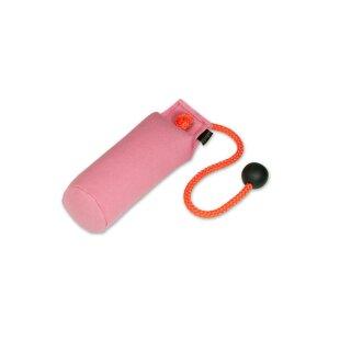 Mystique Dummy Long-Throw 250g pink
