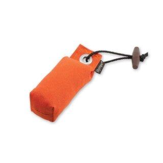 Mystique Pocket Dummy Pocketdummy orange 85g
