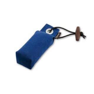 Mystique Pocket Dummy Pocketdummy blau 150g