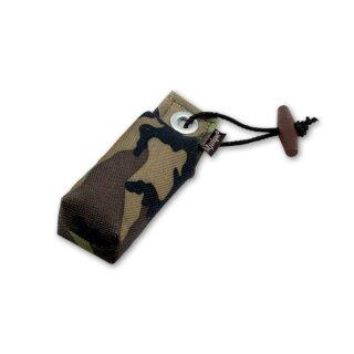 Mystique Pocket Dummy Pocketdummy camo 85g
