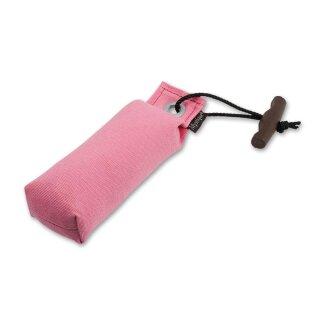 Mystique Pocket Dummy Pocketdummy pink 150g