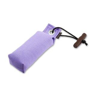 Mystique Pocket Dummy Pocketdummy lila 150g