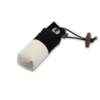Mystique Dummy Pocket Dummy Marking weiß / schwarz 85g