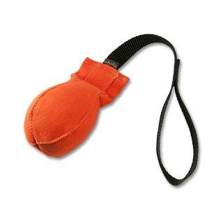 Mystique Dummy SpeedBall 150g orange