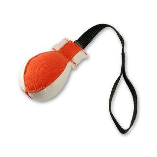 Mystique Dummy SpeedBall Marking 150g weiß / orange