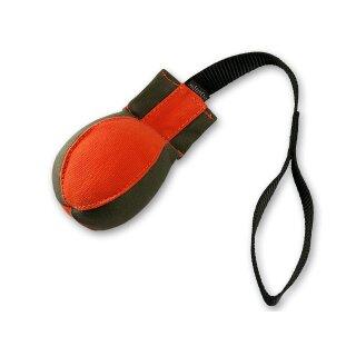 Mystique Dummy SpeedBall Marking 150g orange / khaki