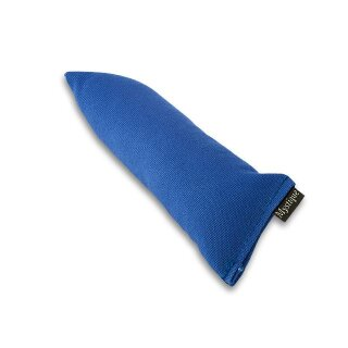 Mystique Dummy Easy Fetch 100g blau