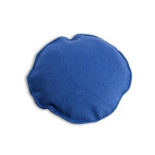 Mystique Dummy Hunting Disc 165g blau