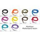 Mystique Pfeifenband nylon