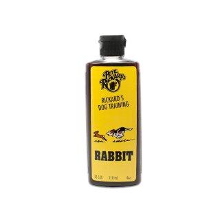 Duftstoff fürs Training Hund 118ml Kaninchen - Rabbit