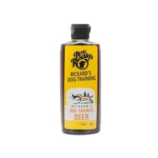 Duftstoff fürs Training Hund 118ml Rehwild - Deer