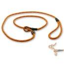 Mystique® Field trial Moxonleine Retrieverleine 6mm...